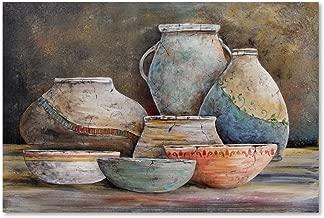 Best southwest pottery styles Reviews