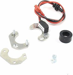 PerTronix 1847V Ignitor for Bosch 4 Cylinder