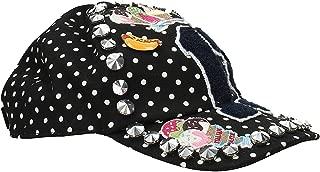 Amazon.es: Dolce & Gabbana - Sombreros y gorras / Accesorios: Ropa