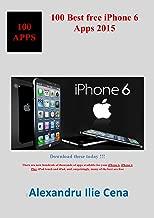 Best iphone cena 6 Reviews