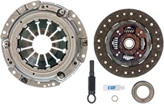 EXEDY 06009 OEM Replacement Clutch Kit