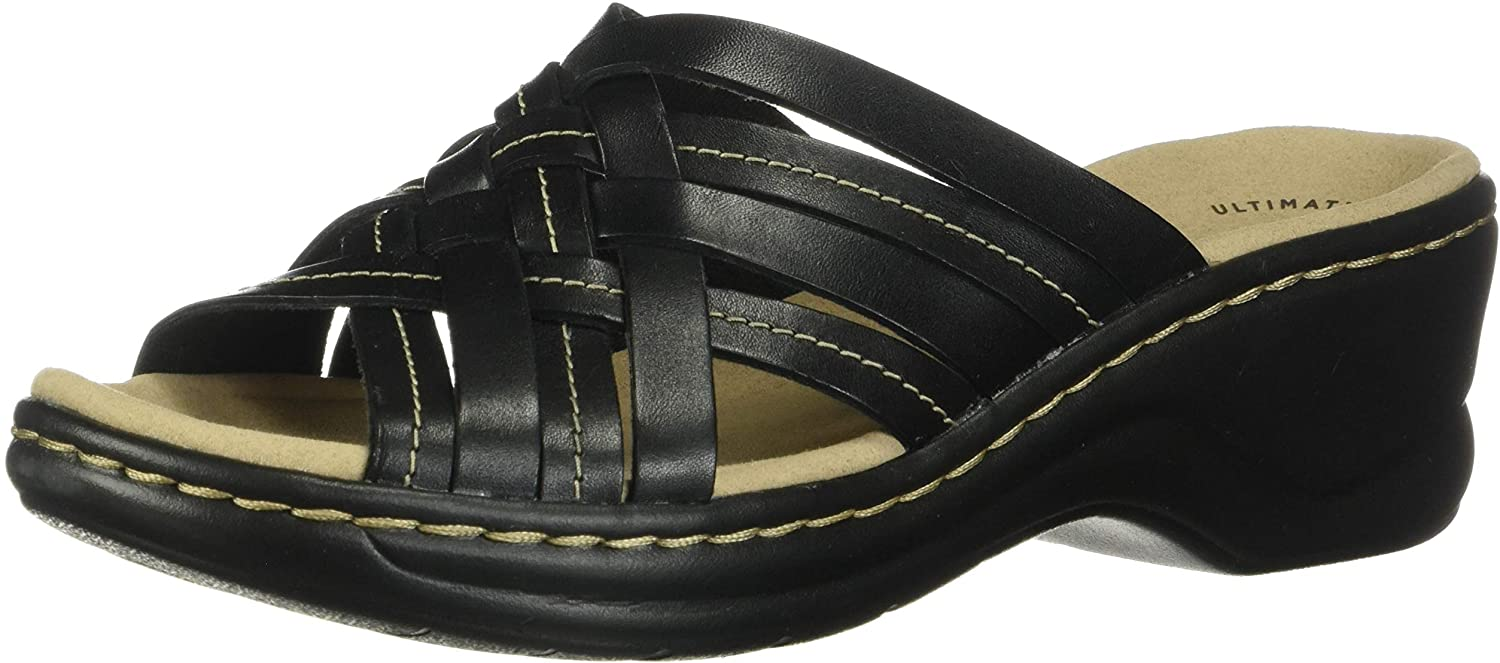Max 83% OFF Clarks Max 80% OFF Women's Lexi Sandal Selina