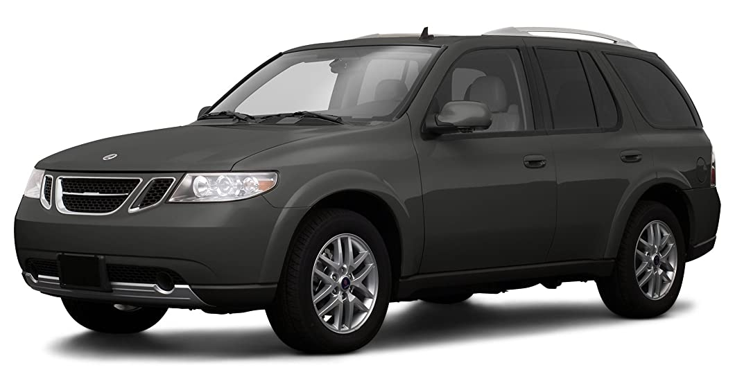 "saab 97 x owner manual 2006 today manual guide trends sample u2022 rh brookejasmine co 2006 Saab 9-7X 5.3I 2006 Saab 97X 22"" Rims"