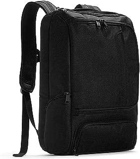 eBags Professional Slim Laptop Backpack for Travel,...