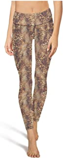 african print trousers uk