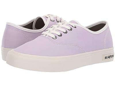 SeaVees Legend Sneaker Standard (Lilac) Women