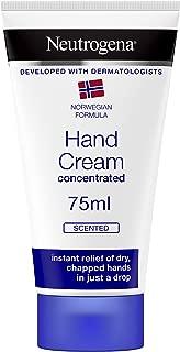 Neutrogena Crema Para Manos - 75 ml
