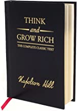think and grow rich online