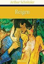 Schnitzler, A: Reigen