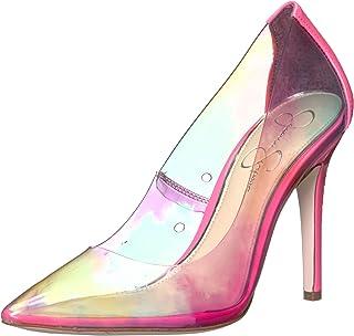 حذاء نسائي Pixera2 من Jessica Simpson