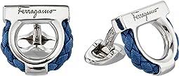 Frame Cuff Links - 770142