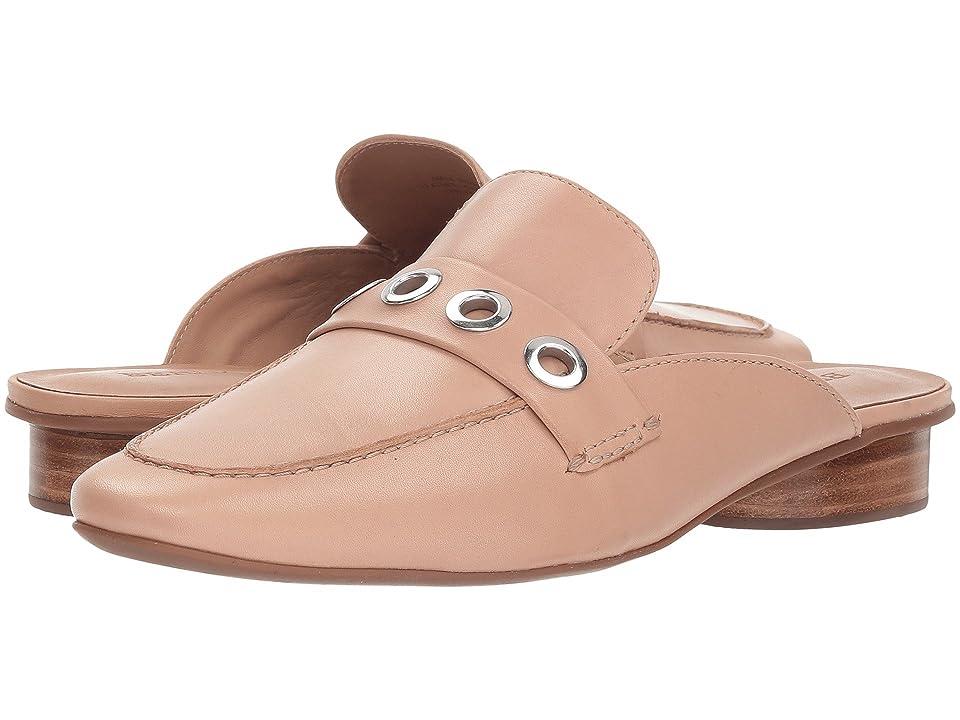 Image of Bernardo Jen (Blush) Women's Shoes
