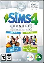 Best sims 4 outdoor retreat bundle Reviews