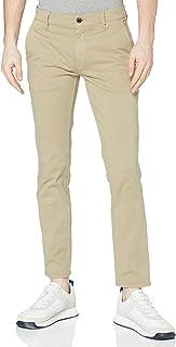 بنطال جينز رجالي من Hugo Boss مقاس D 10195867 01