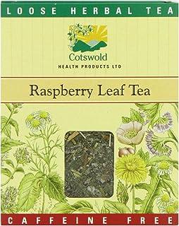 Cotswold Raspberry Leaf Tea 100g
