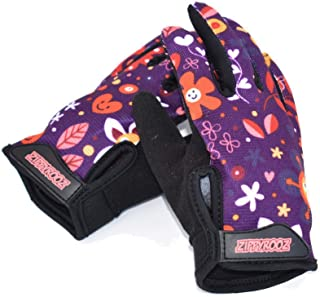 Best toddler riding gloves Reviews
