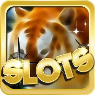 Internet Slots : Tiger Edition - Casino Ino Slot Machines