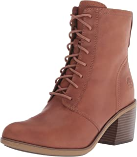 Timberland Women's Lace Mid Calf Boot