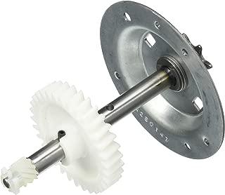 Chamberlain 41C4220A LiftMaster Gear & Sprocket Assembly Kit