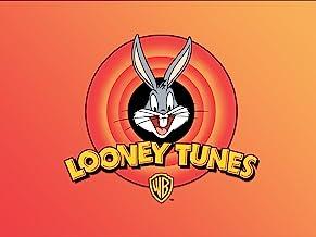 Baby Looney Tunes Season 1 Episode 1