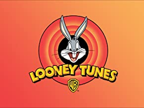 Best looney tunes tweety episodes Reviews