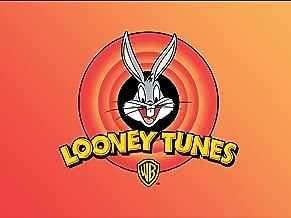 Looney Tunes: Bugs Bunny Volume 2