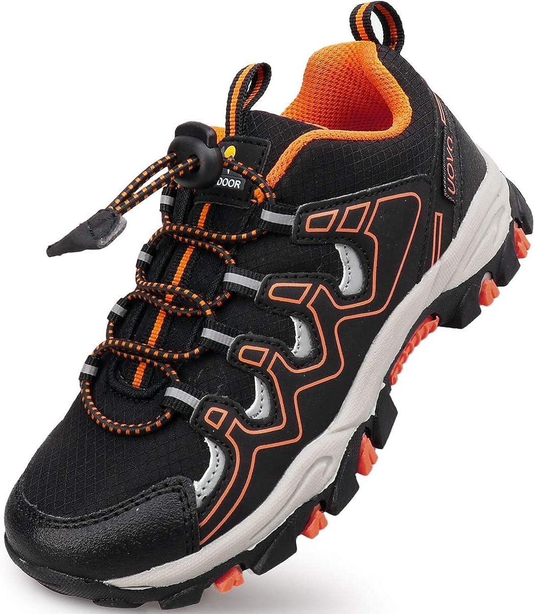 online shop UOVO Boys Ranking TOP17 Shoes Sneakers Tennis Running Waterpro