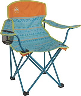 Coleman Kids Quad Chair