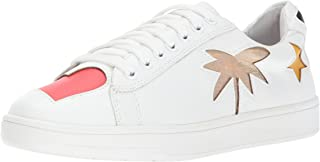 Women's Limit Fashion Sneaker