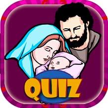 King James Bible Quiz