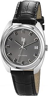 (リップ) LIP 腕時計 GENERAL DE GAULLE 35 671021 ユニセックス [並行輸入品]
