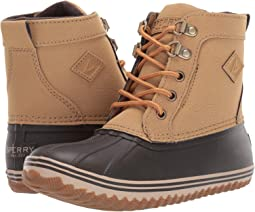 Bowline Boot (Little Kid/Big Kid)