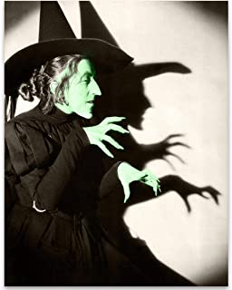 Best wicked witch of the west hands Reviews