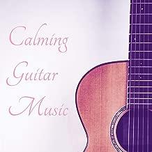 Calming Guitar Music