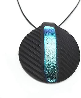 murano glass butterfly