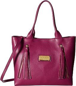 0fad96344d8 Valentino Bags by Mario Valentino