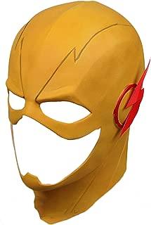 reverse flash costume replica