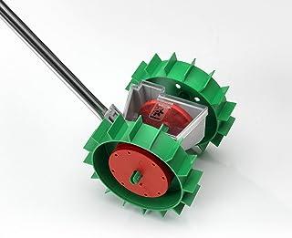 Bio Green Aufzuchtartikel Sämaschine Super Seeder, inkl. 6