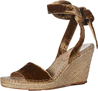 Best loeffler randall espadrille wedge Reviews
