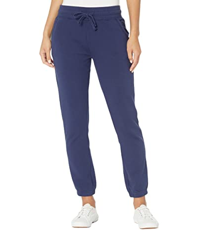 PACT Organic Cotton Essential Vintage Sweatpants