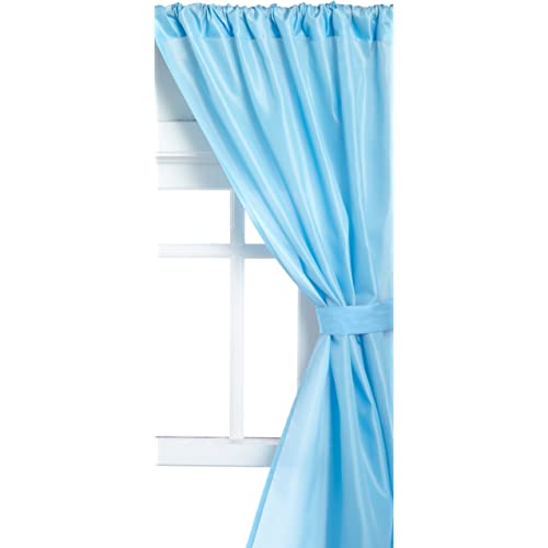Cool Bathroom Window Curtains Amazon Co Uk Download Free Architecture Designs Lukepmadebymaigaardcom