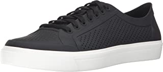 Men's Citilane Roka Court Sneaker