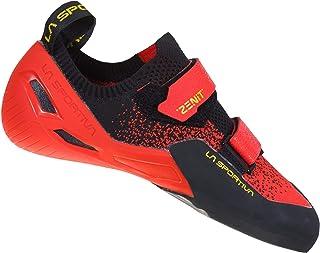 La Sportiva Zenit, klimschoenen voor jongens