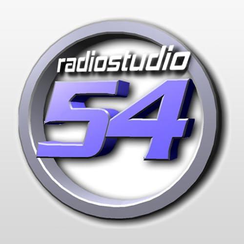 Radio Studio 54