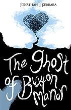 Best pan book of horror stories list of stories Reviews