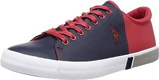 US Polo Association Men's Panal Sneakers