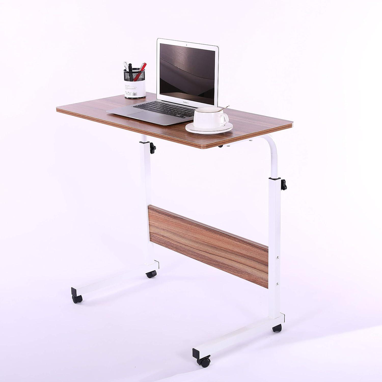 Laptop Cart 31.5