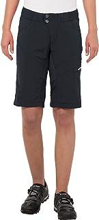 Vaude Damen Tamaro Shorts Hose
