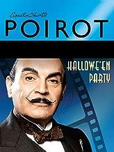 Agatha Christie's Poirot: Hallowe'en Party