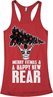 Best christmas gym clothes Reviews